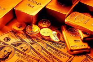 Возврат денежных средств за драгоценные металлы